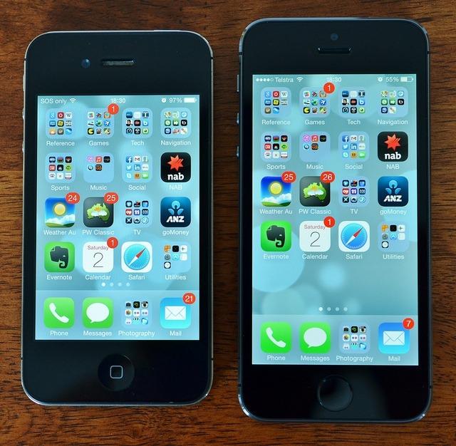 Apagar las notificaciones de tu smartphone
