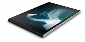 Cuales son las Mejores tablets del 2015