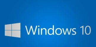 Windows 10 gratis pirata