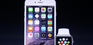 nuevo Apple watch mejores aplicaciones