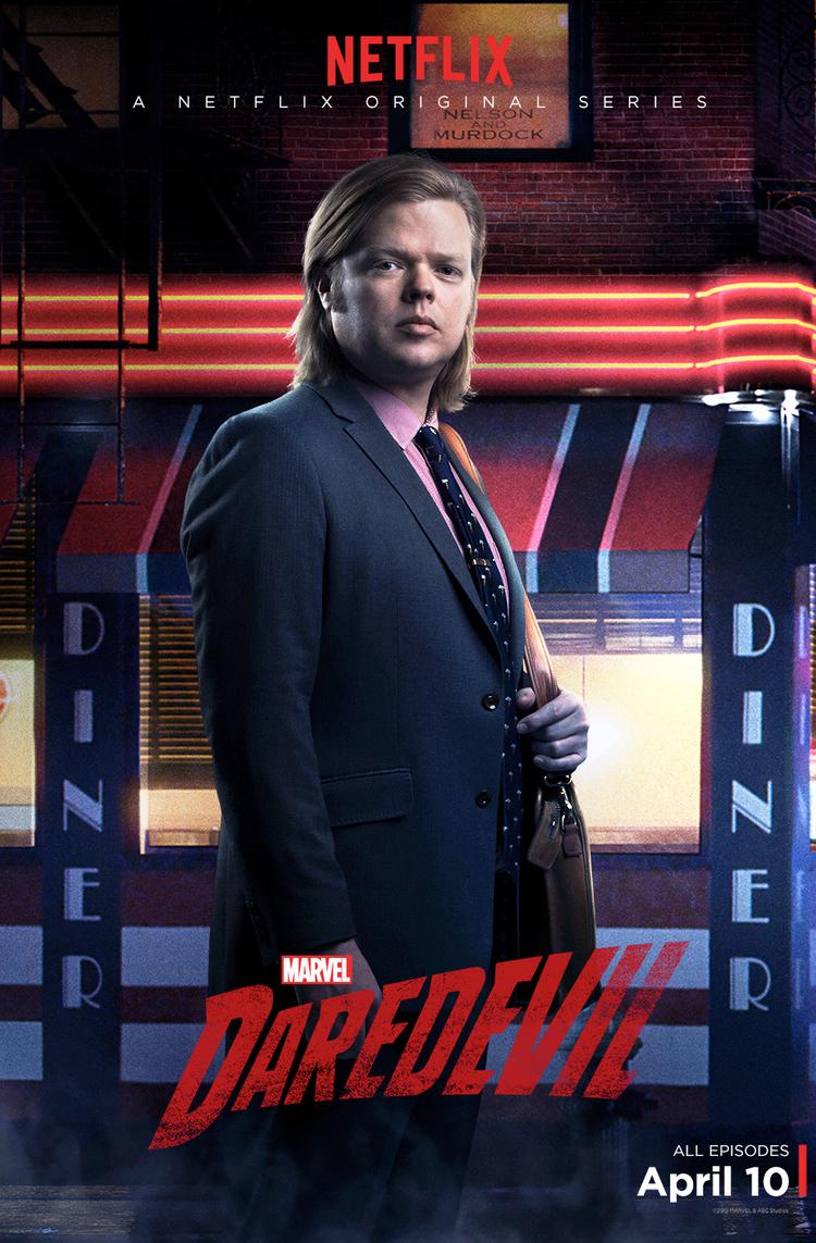 Daredevil_Foggy-poster