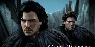 Juego de tronos Tell tale games gratuito