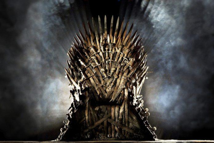 Los Cuatro Primeros Capítulos De La Quinta Temporada De Juego De Tronos Filtrados