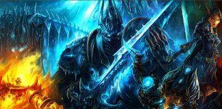World of Warcraft gamer muere jugando