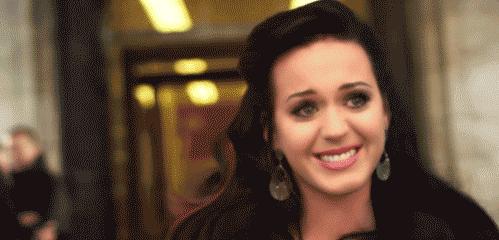19 Típicas Caras divertidas que podrás encontrar en todas las Peluquerías