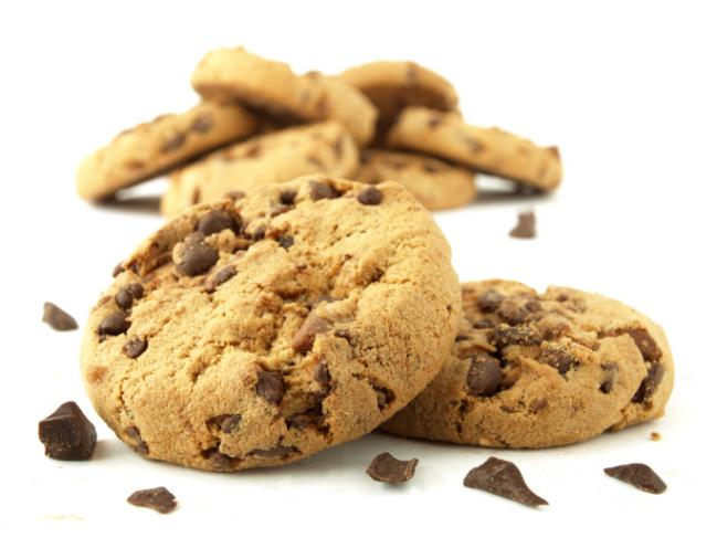 galletas alimentos cancerigenos
