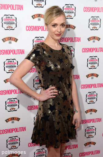 The Cosmopolitan Ultimate Women of the Year Awards - London