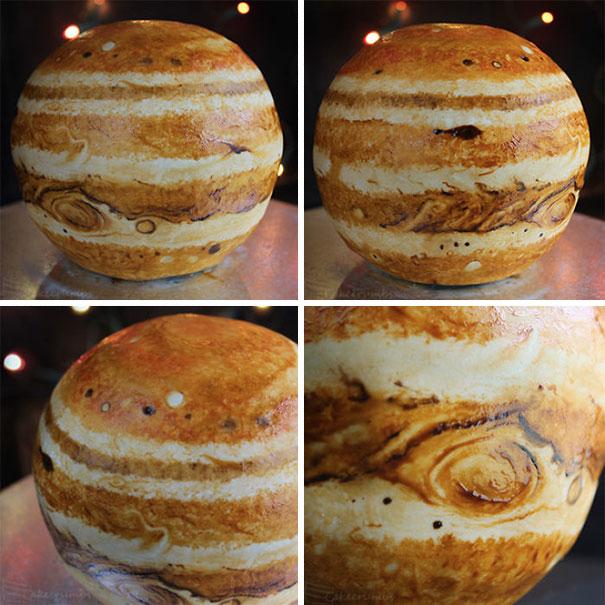pasteles y tartas increible diseño y creatividad deliciosos 09