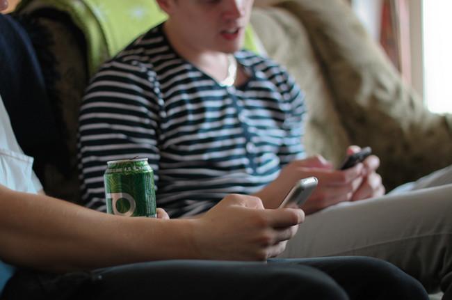 ¡7 mitos sobre teléfonos móviles que son completamente FALSOS!