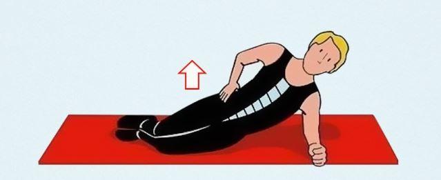 10 Ejercicios para conseguir una Postura Perfecta