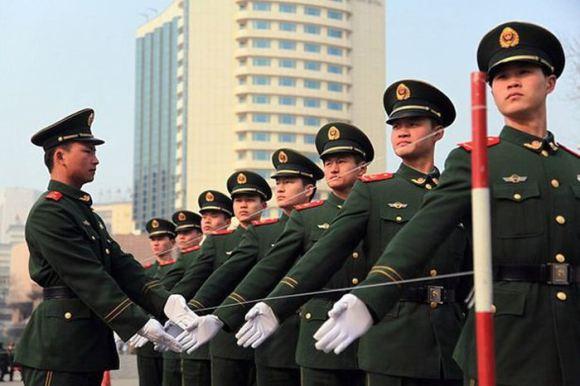 15 Increíbles Cosas que NO sabías sobre los Chinos