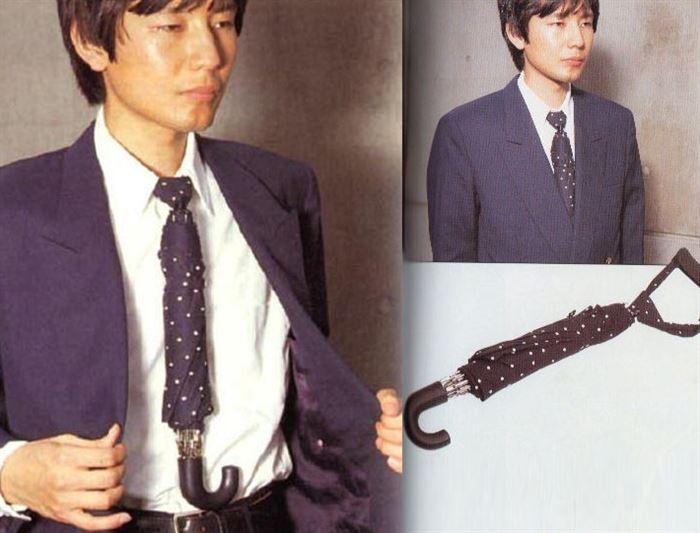 17 inventos surrealistas divertidos japoneses 02