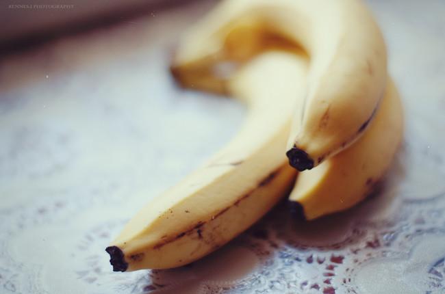 Hay una cosa que debes comer todos los días, ¡Y no es lo que te imaginas!