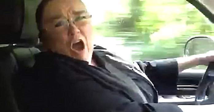 Esta abuela dejo en shock a todo el mundo volante banner