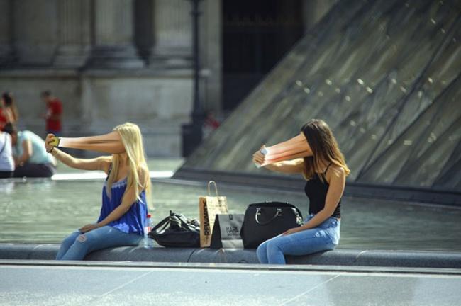 Nuestra adiccion por los smartphone nos esta robando la vida 01