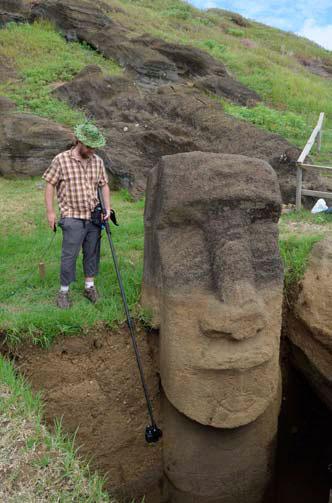 Sorprendente descubrimiento cientifico cabezas isla pascua 04