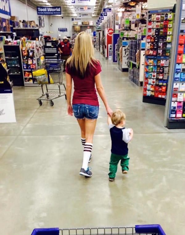 Encontró a su mujer acostada con su Hijo, pero sabía EXACTAMENTE lo que estaba Escondiendo...