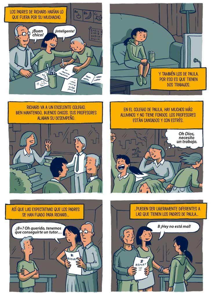 historia ninos clase social horrible desigualdad 02