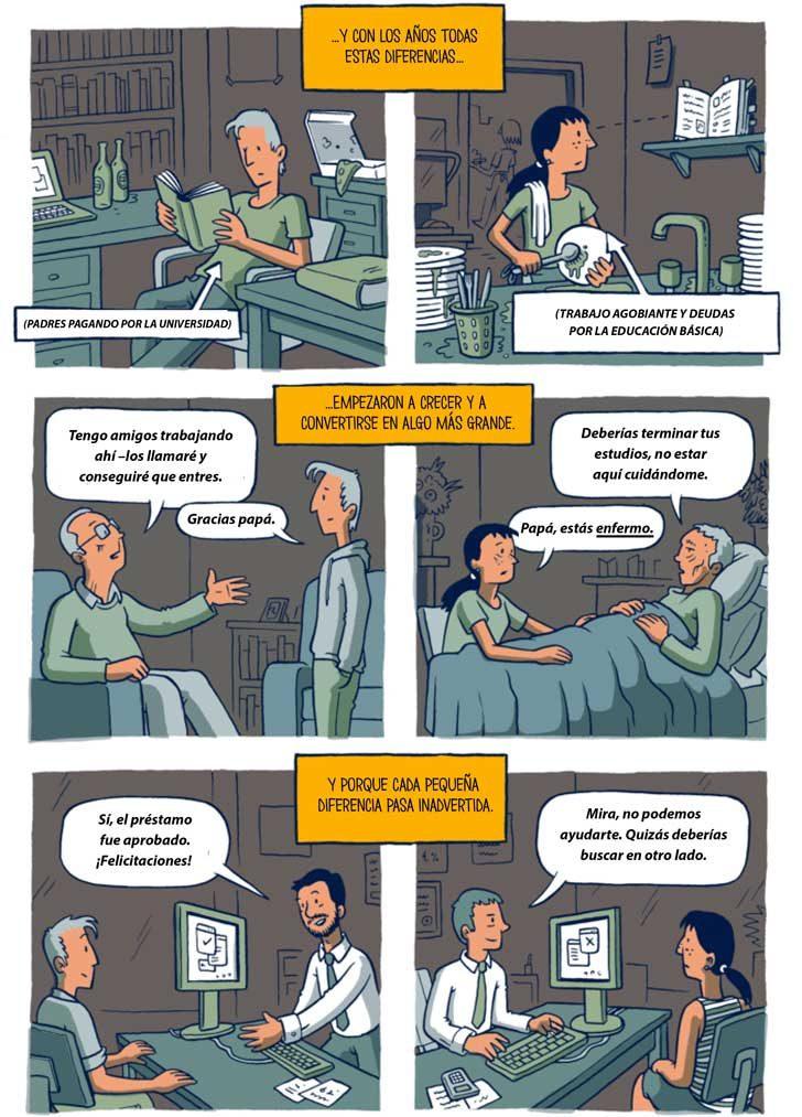 historia ninos clase social horrible desigualdad 03