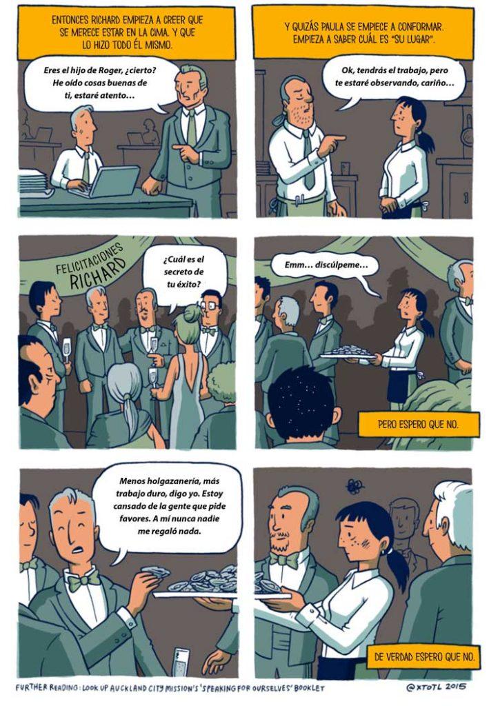 historia ninos clase social horrible desigualdad 04
