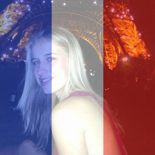 revela su terrorifica experiencia en el atentado de paris hacer la muerta 01