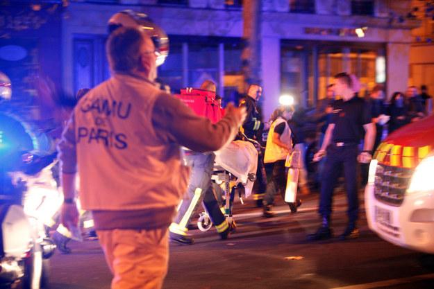 revela su terrorifica experiencia en el atentado de paris hacer la muerta 03