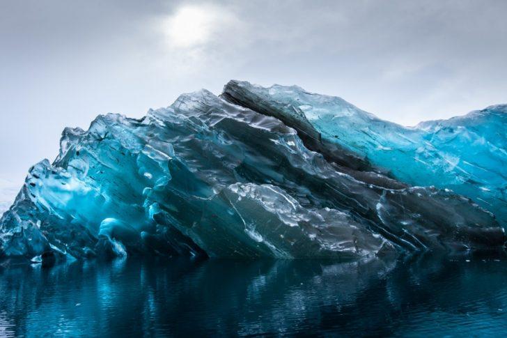 15 fotografias que muestran lo increible de nuestro planeta 04