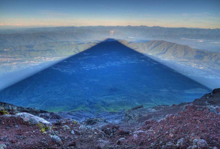 15 fotografias que muestran lo increible de nuestro planeta 05