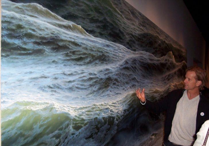 15 fotografias que muestran lo increible de nuestro planeta 15