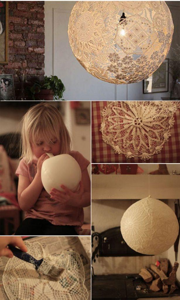 9 Ideas que transformarán tu casa en un Lugar más acogedor ¡Y puedes hacerlas tú mismo!