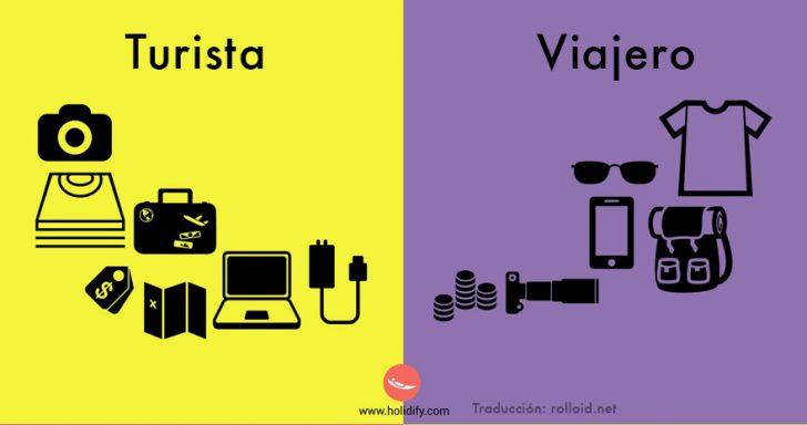 Diferencias turistas y viajeros 05