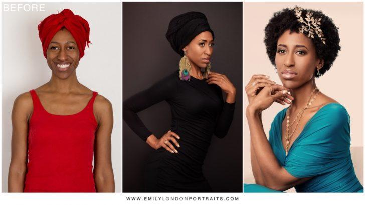 La increible transformacion de estas mujeres que te hara volver a creer en ti 09