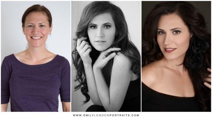 La increible transformacion de estas mujeres que te hara volver a creer en ti 16