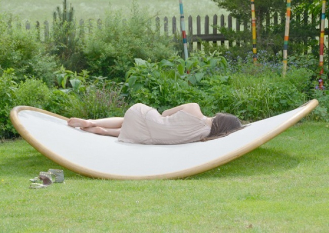 Las 20 Cosas más Increíbles que desearías tener en tu Jardín
