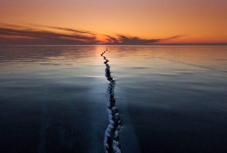 Las mejores fotografias de National Geographic de este ano 03