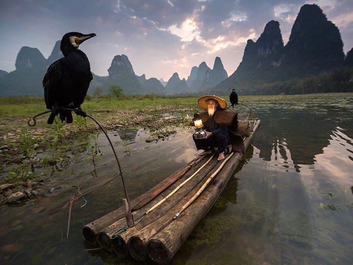 Las mejores fotografias de National Geographic de este ano 14
