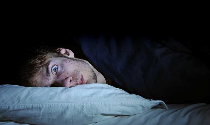 No usar smartphone antes de dormir 02