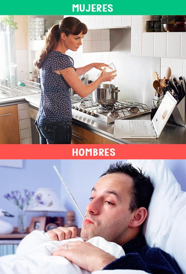 10 Diferencias entre hombres y mujeres 08