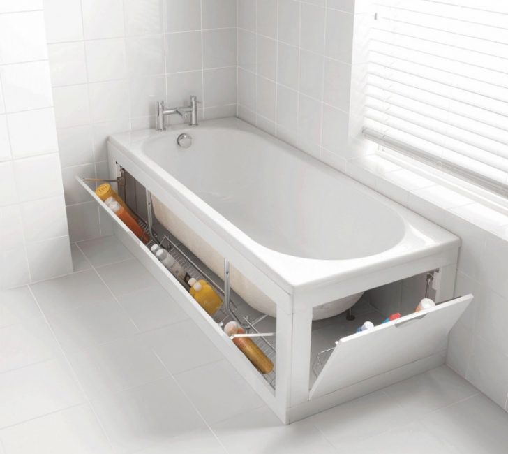 16 Fantásticas Ideas para el Cuarto de Baño Perfecto