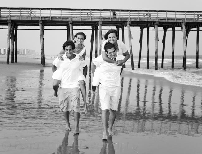 20 Imagenes que muestran felicidad entre hermanos 17
