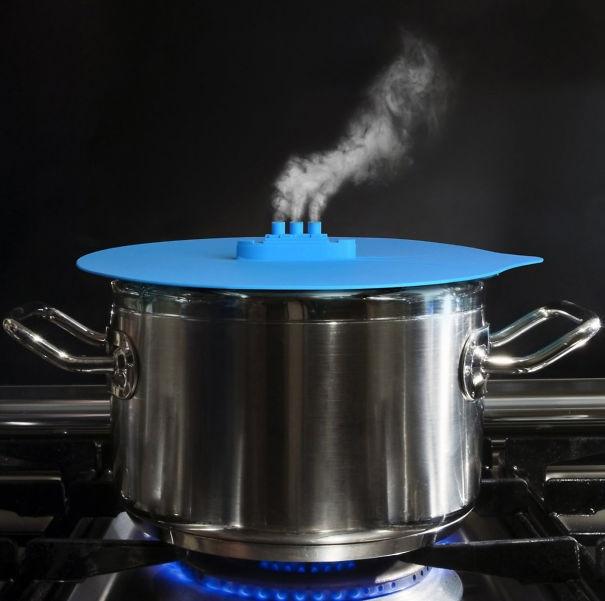 25 utensilios de cocina increibles 06