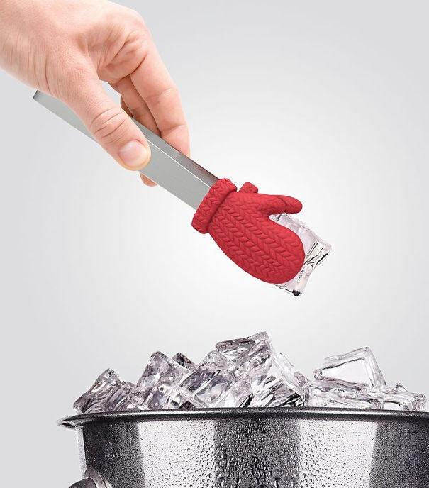 25 utensilios de cocina increibles 13