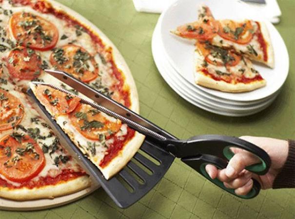 25 utensilios de cocina increibles 18