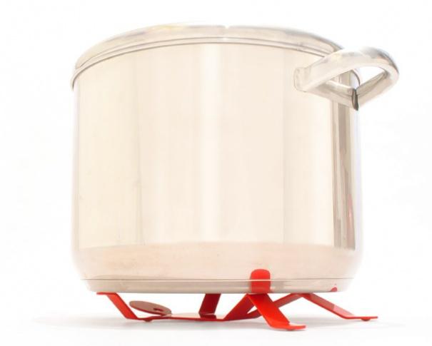 25 utensilios de cocina increibles 21