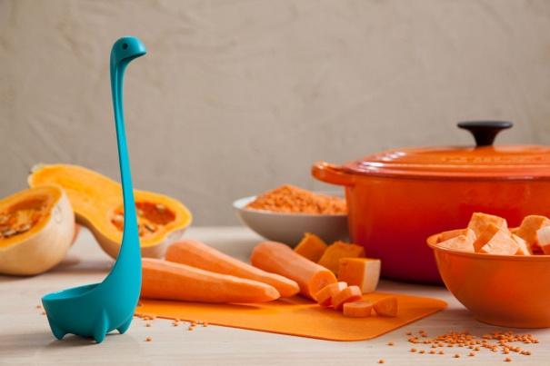 25 utensilios de cocina increibles 27