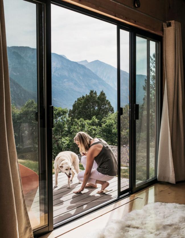 Cinco Hogares que Prueban que no tienes que ser Rico para Tener una Casa Increíble