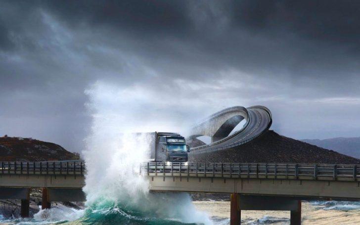 Carreteras mas peligrosas del mundo 06