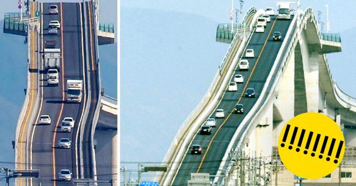Carreteras mas peligrosas del mundo banner