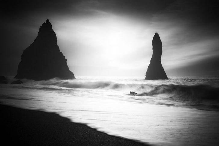 Después de 10 Días en Islandia, Mi vida Cambió para Siempre