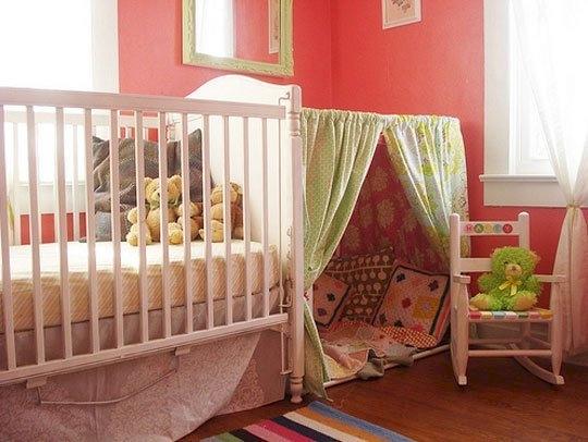 Ideas brillantes barras extensibles hogar 06
